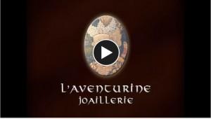 video-bijoux-laventurine