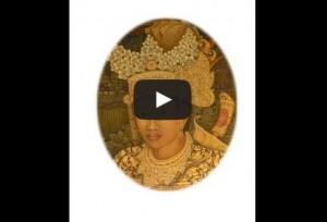 video sur la fabrication de bijoux